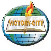 Victory-City